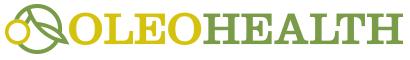oleohealth