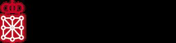 símbolo GdN