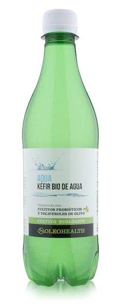 KEFIR BIO DE AGUA_web